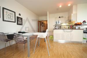 Prodej bytu 2+1, Praha 8 - Libeň, Zenklova