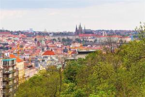 GREEN RAINBOW Ltd. - (společnost s ručením omezeným) , Praha IČO 45243875