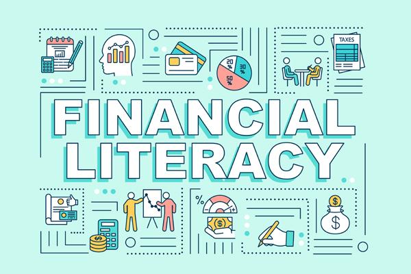 Rakouský průzkum finanční gramotnosti – ASFL