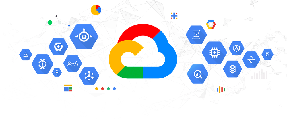 Britská mezinárodní banka HSBC hodlá využívat cloudovou službu Google Cloud
