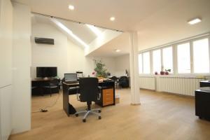 Prodej exkluzivního bytu v Praze, Vinohradech