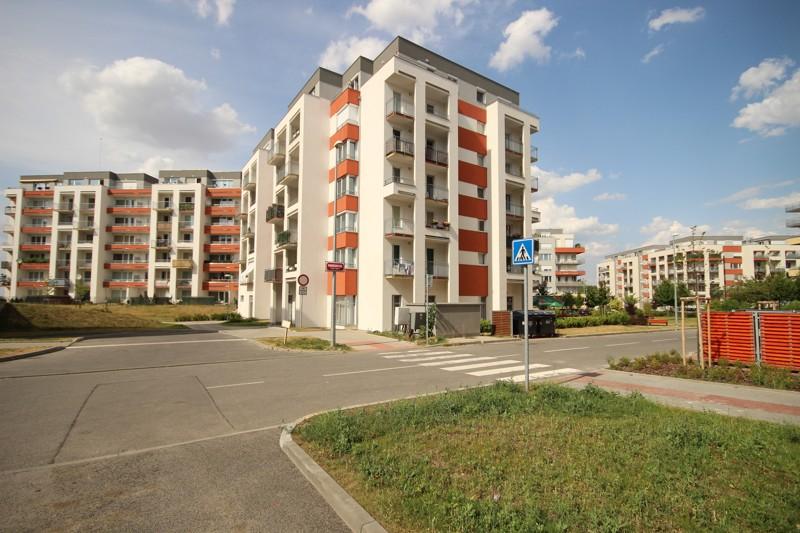 Společenství vlastníků jednotek domu Bořivojova čp. 688/88, Praha, IČO: 05052858
