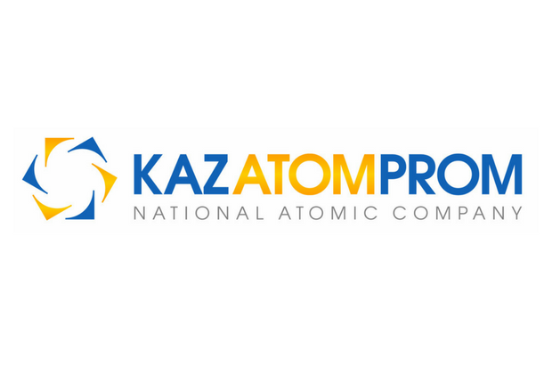 Kazašská národní atomová společnost JSC Kazatomprom