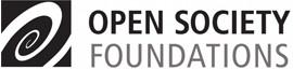Sorosova Open Society Foundations (OSF)