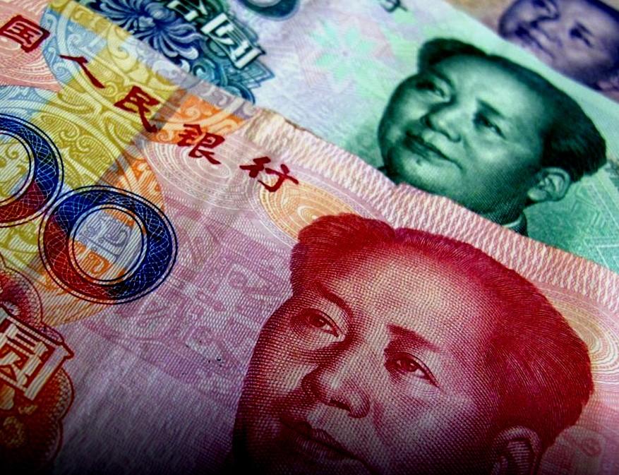 Economic Watch: Čínský PMI zůstává v expanzivní zóně uprostřed stabilního hospodářského oživení