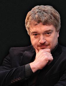 Jakub Brandalík