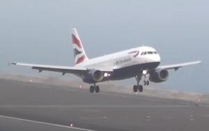 Cestování s pomocí proudových letadel umožnilo rozšíření vazeb mezi lidmi a místy.