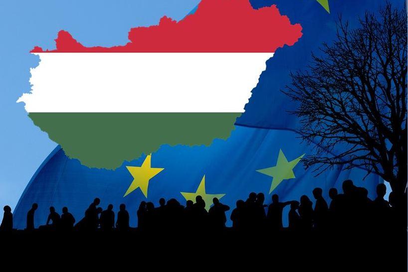 Jak získat práci v Maďarsku jako cizinec