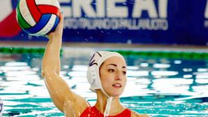 Giulia Bartolini