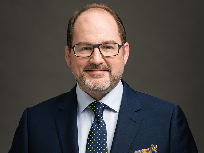 Kevin Reich Minneapolis sever